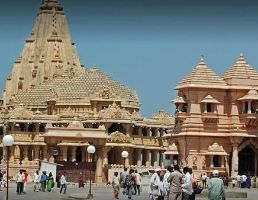 Virpur Tour Packages