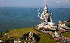 Murudeshwar  Tour Packages