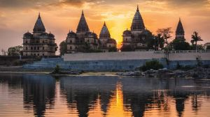 Best Offbeat places in India