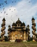 Junagadh Tour Packages