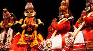 Guruvayur Tour Packages