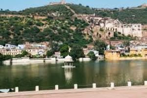 Bundi Tour Packages
