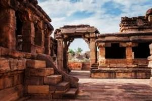 Aihole Tour Packages