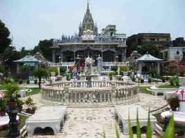 Kanpur Tour Packages