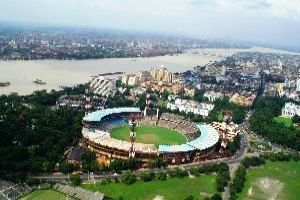 Places to visit in Kolkata in India