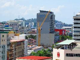 Kota Kinabalu Tour Packages