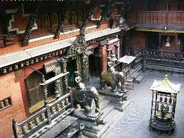 Lalitpur