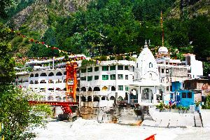 Manikaran Tour Packages