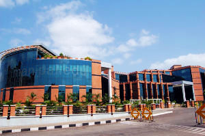 Manipal Tour Packages