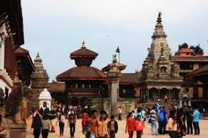 Bhaktapur Tour Packages