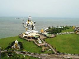 Mangaluru Tour Packages