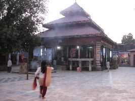 Nepalgunj Tour Packages