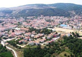 Catalca