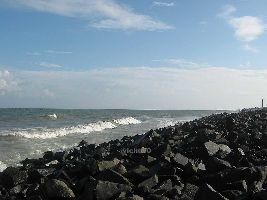 Places to visit in Pondicherry in India