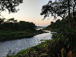 Ratnanagar