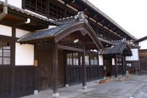 Takayama Tour Packages
