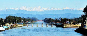 Roorkee Tour Packages