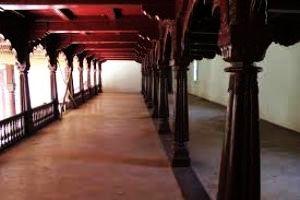 Shivamogga Tour Packages
