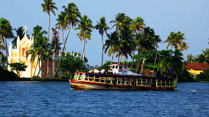 Mannar Tour Packages