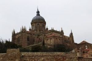 Best Historical Places in Spain