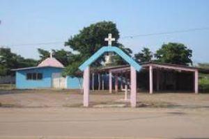 Jahuara