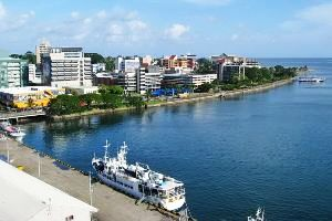 Suva Tour Packages