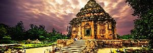 Best Culture and Heritage places in India