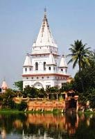 Mayapur Tour Packages