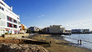 Tenerife Tour Packages