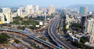 Thane Tour Packages