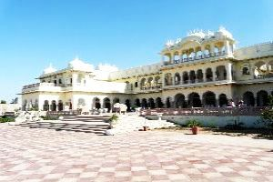 Bharatpur Tour Packages