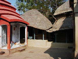 Kamarpukur Tour Packages