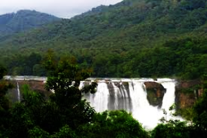 Thrissur Tour Packages