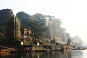 Maheshwar Tour Packages