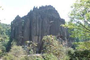 Uttara Kannada Tour Packages