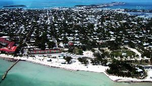 Key West Tour Packages
