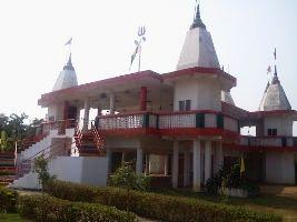 Baloda Bazaar
