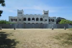 Bagamoyo Tour Packages