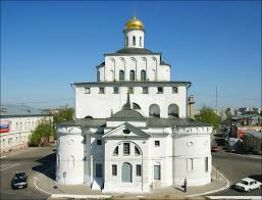 Best places with Monumentking in Russia