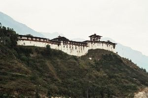 Wangdue Phodrang Tour Packages