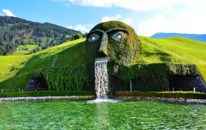 Wattens Tour Packages