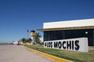 Los Mochis