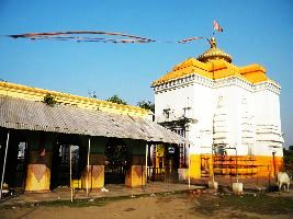 Bankura Tour Packages