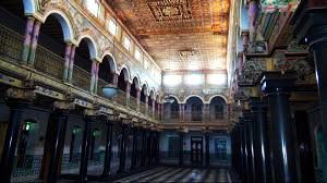 Karaikudi Tour Packages
