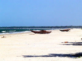 Malvan Tour Packages