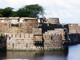 Vellore Tour Packages
