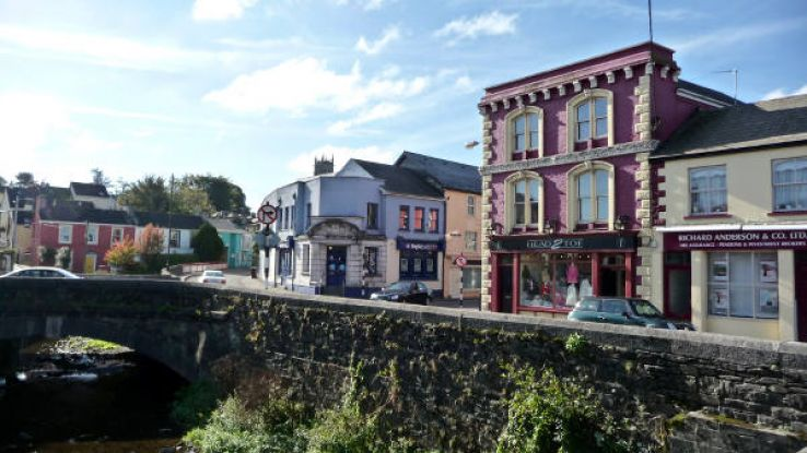 20 Best jobs in Bandon, County Cork (Hiring Now