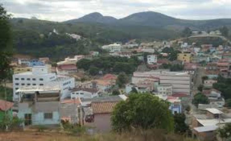 São Gabriel Rio Grande do Sul fonte: www.hlimg.com