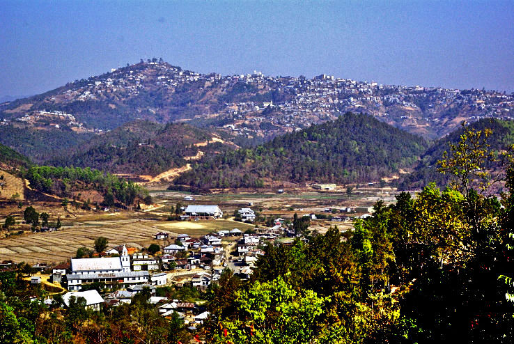 Champhai,_Mizoram,_from_south,_with_Zotlang_in_the_foreground_1486987490p2.jpg