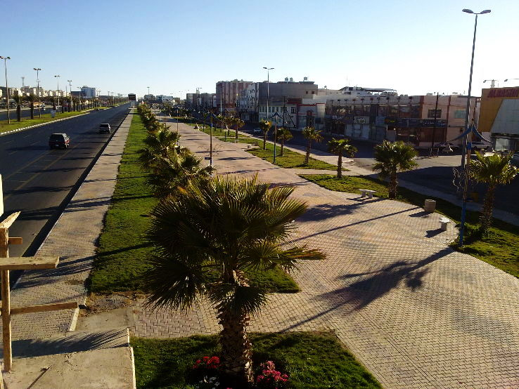 Khamis Mushayt 2020, #3 places to visit in aseer province, top things to do, reviews, best